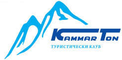 Kammarton Bulgaria Tourist Club