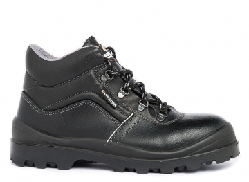 894483c8239 Ankle Boots ▷ Safety Shoes and Boots ▷ PERSONAL PROTECTIVE ...